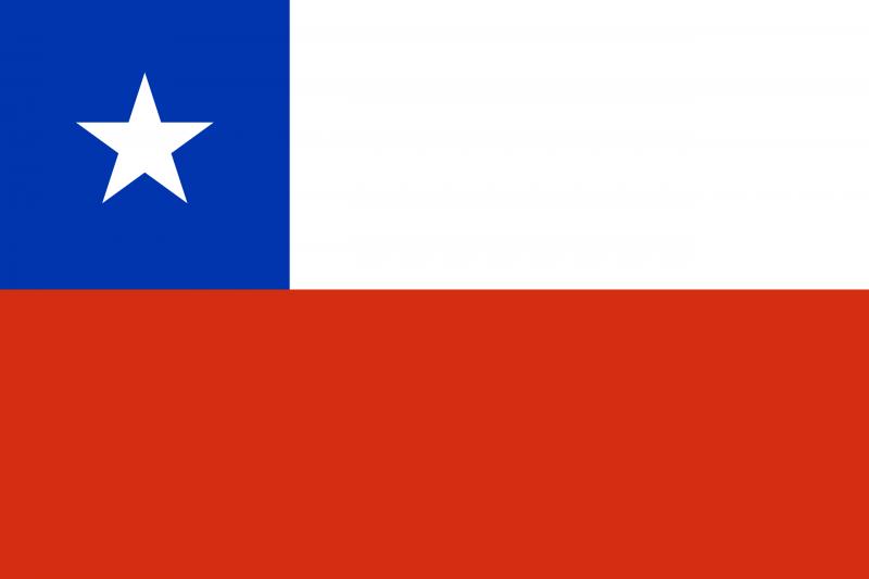 Bandiera-Cile-libera.png