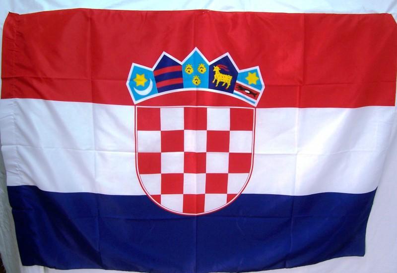 Bandiera-Croazia-libera.jpg