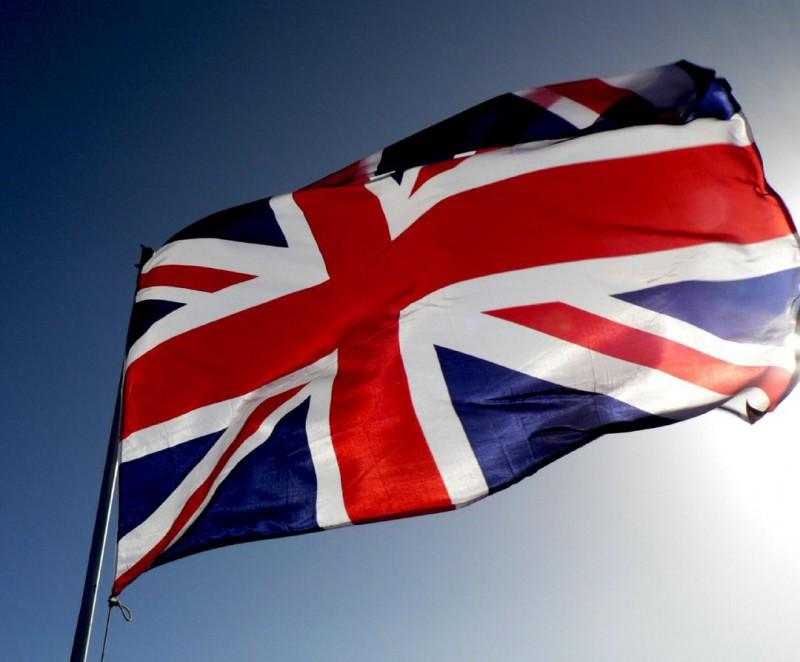 Bandiera-Gran-Bretagna.jpg