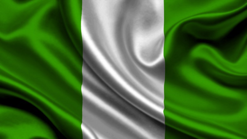 Bandiera-Nigeria.jpg