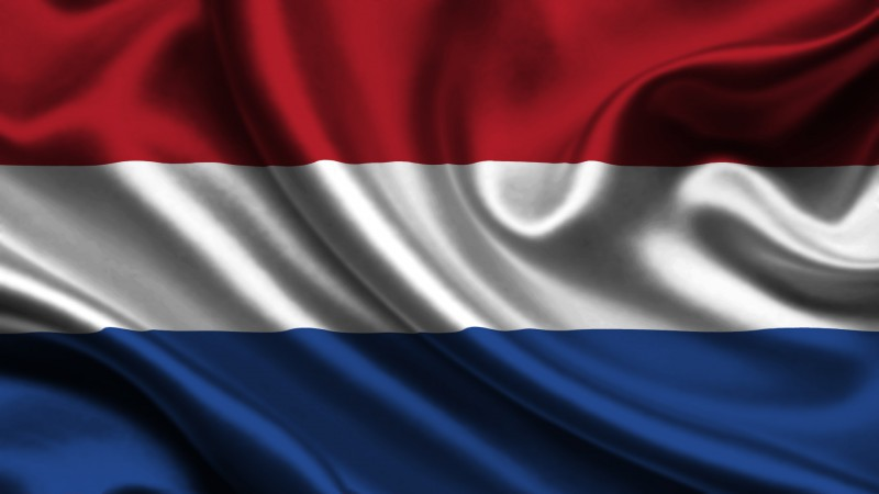 Bandiera-Olanda-libera.jpg