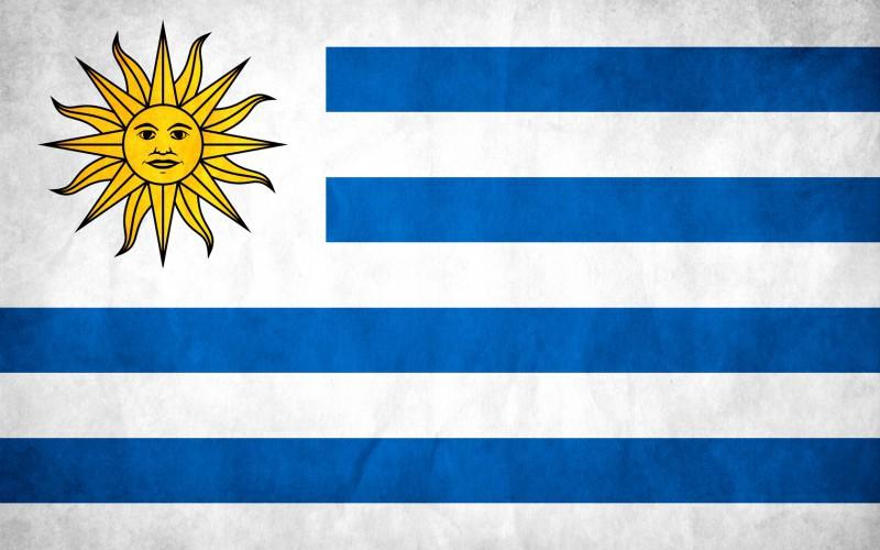 Bandiera-Uruguay-libera.jpg