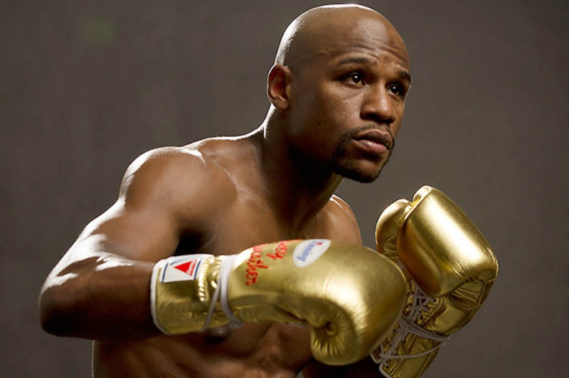 Boxe-Floyd-Mayweather-angiereview.com_.jpg