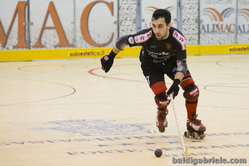 Breganze_hockey_pista_baldi.jpg