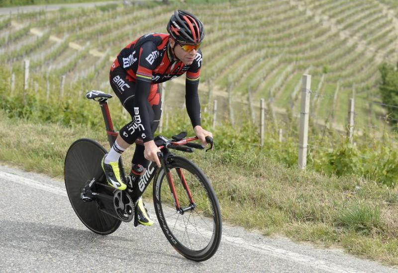 Cadel-Evans-Giro-dItalia-comunicato-Giro.jpg