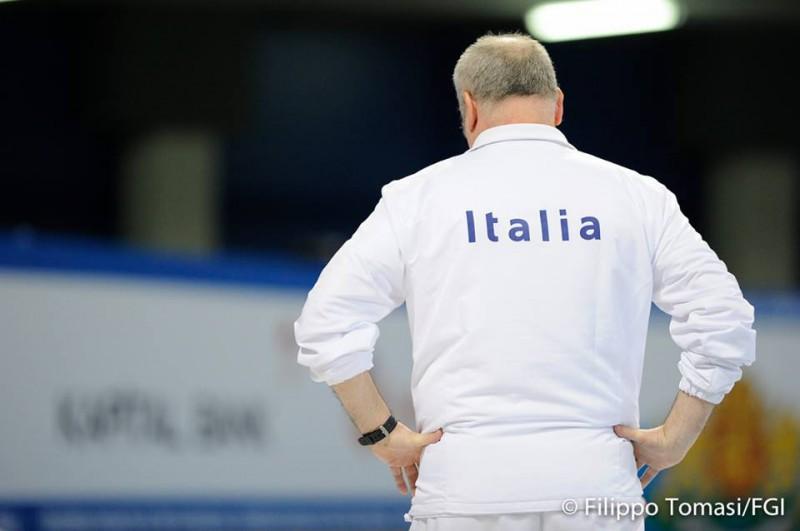 Enrico-Casella-sconsolato.jpg