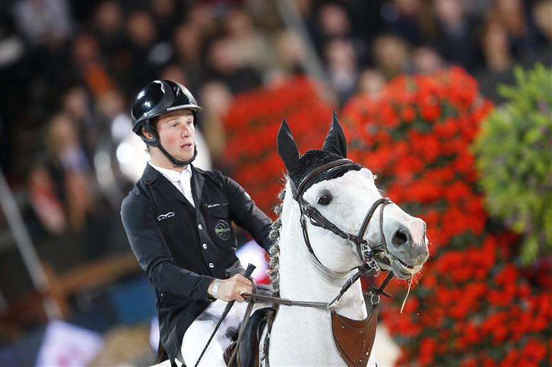 Equitazione-Constant-Van-Paesschen-Globan-Champions-Tour.jpg