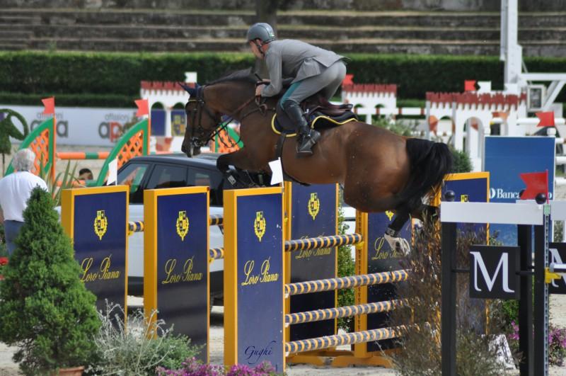 Equitazione-Emanuele-Gaudiano-dothorse.jpg