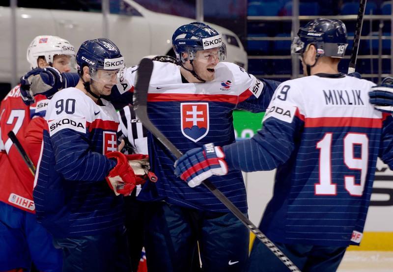Hockey-Slovacchia-IIHF.jpg