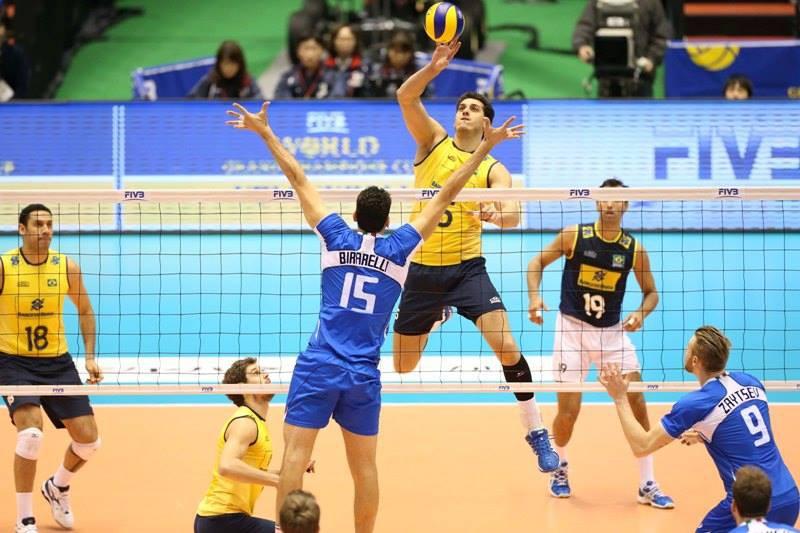 Italia-Brasile-Pallavolo-Pagina-FB-Federazione2.jpg