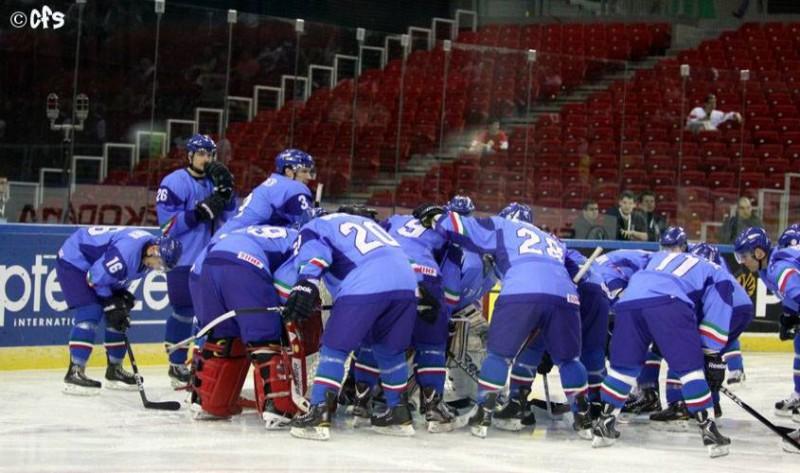 Italia-Hockey-ghiaccio-Credit-Carola-Semino.jpg