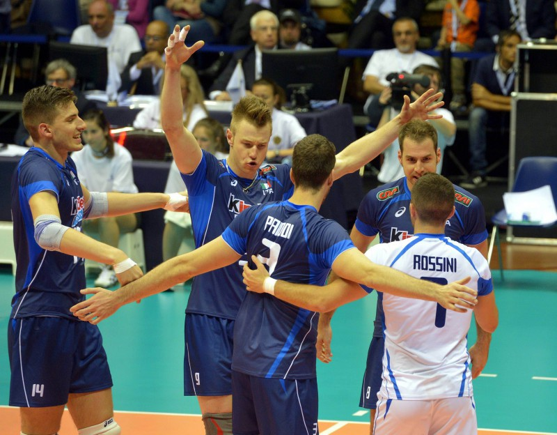 Italia-Iran-World-League-Ivan-Zaytsev.jpg