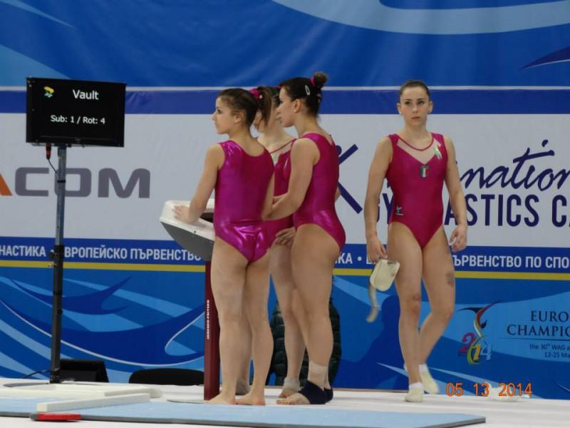 Italia-prova-podio-6.jpg