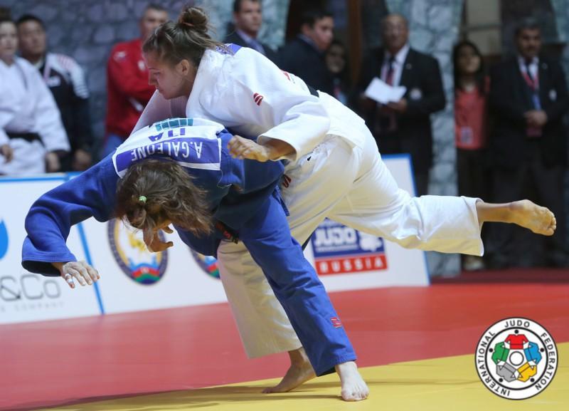 Judo-Assunta-Galeone-IJF.jpg