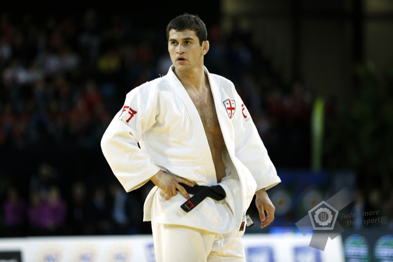 Judo-Avtandil-Tchrikishvili-EJU.jpg
