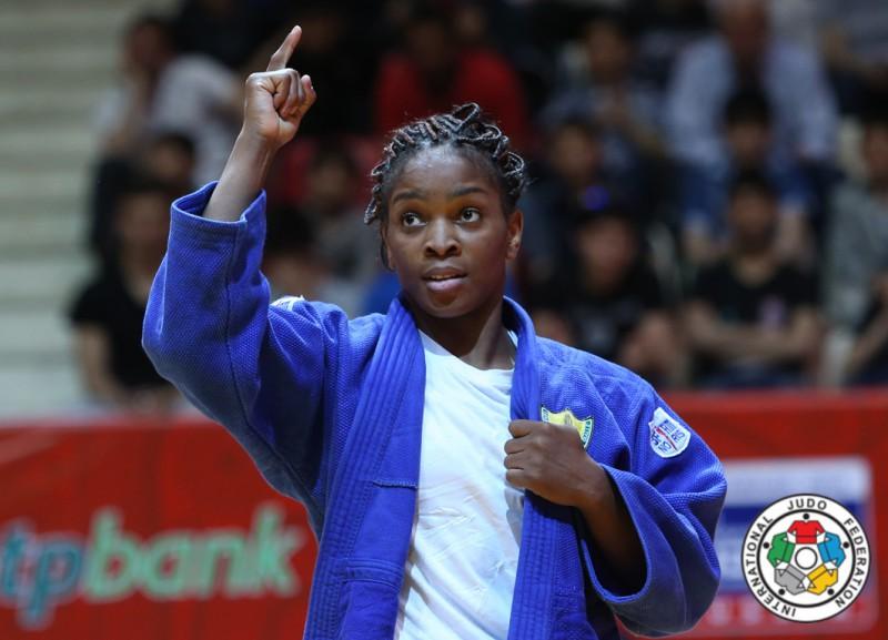 Judo-Edwige-Gwend-IJF1.jpg