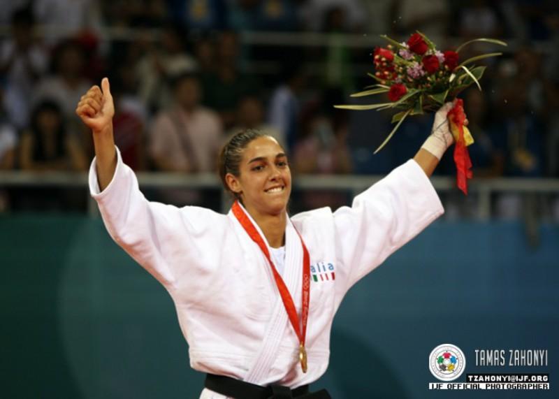 Judo-Giulia-Quintavalle.jpg