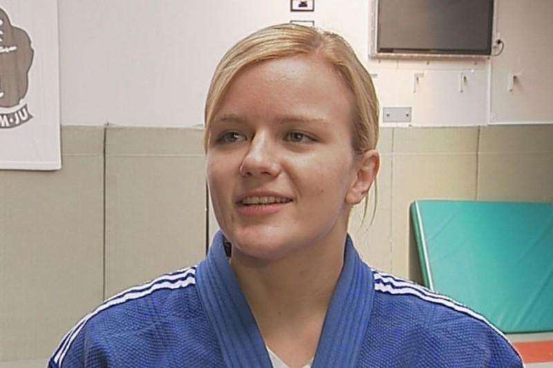 Judo-Moira-De-Villiers.jpg