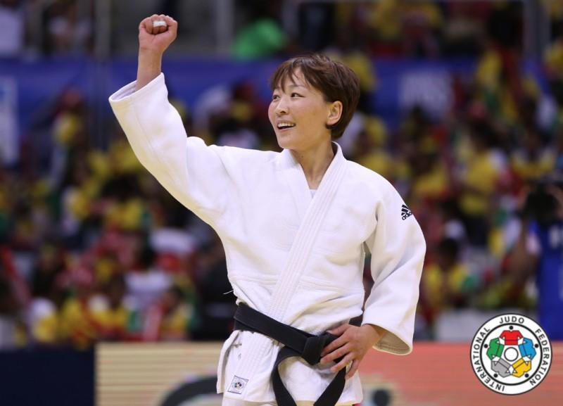 Judo-Urantsetseg-Munkhbat-IJF.jpg