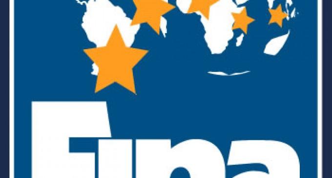 Logo-Fina-nuoto-libera.jpg