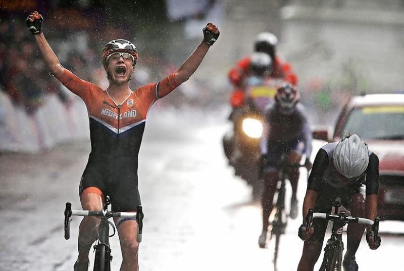 Marianne-Vos-Ciclismo-femminile-pagina-FB-Vos.jpg