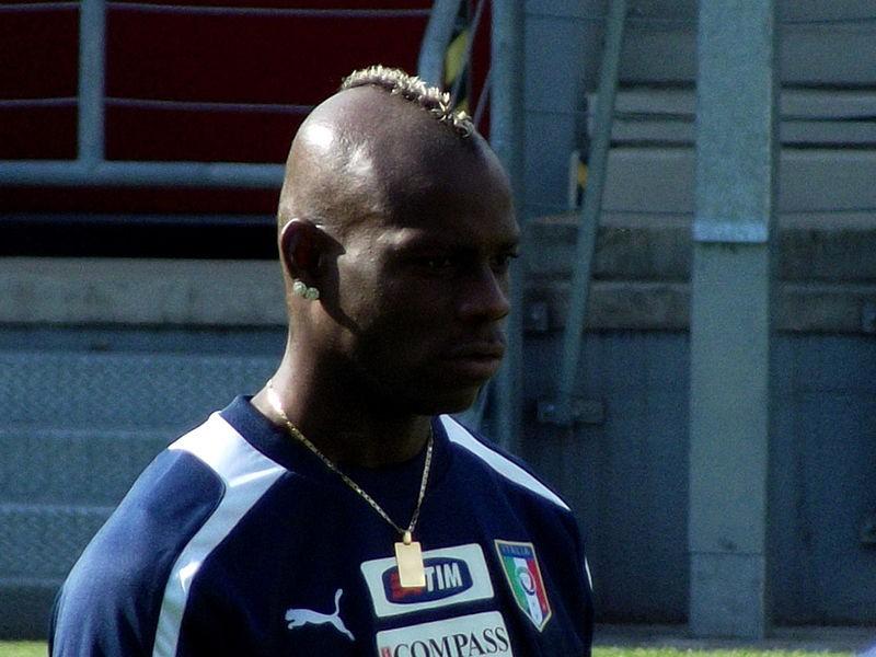 Mario-Balotelli-calcio.jpg