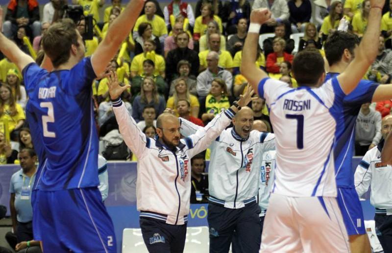 Mauro-Berruto-pallavolo-foto-fb-federazione.jpg