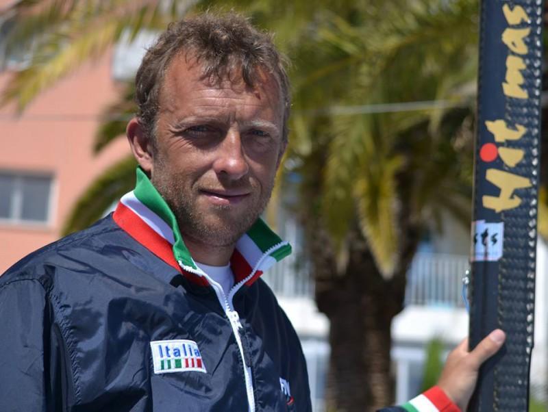 Michele-Paoletti-Vela-federazione-fb.jpg