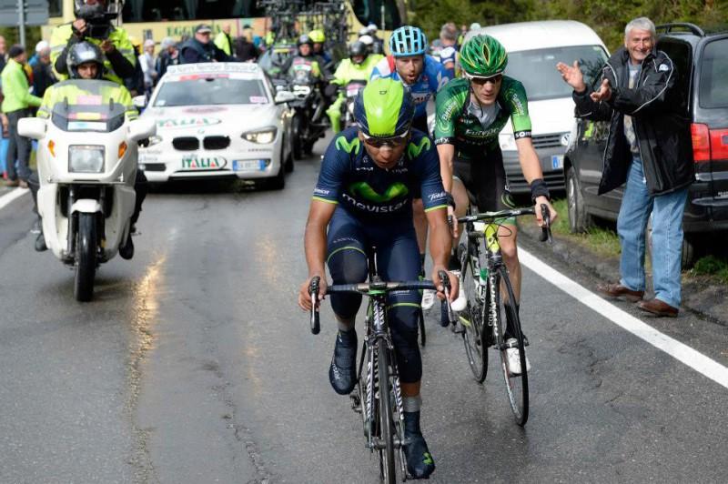 Quintana-Giro-Pagina-FB-Giro.jpg
