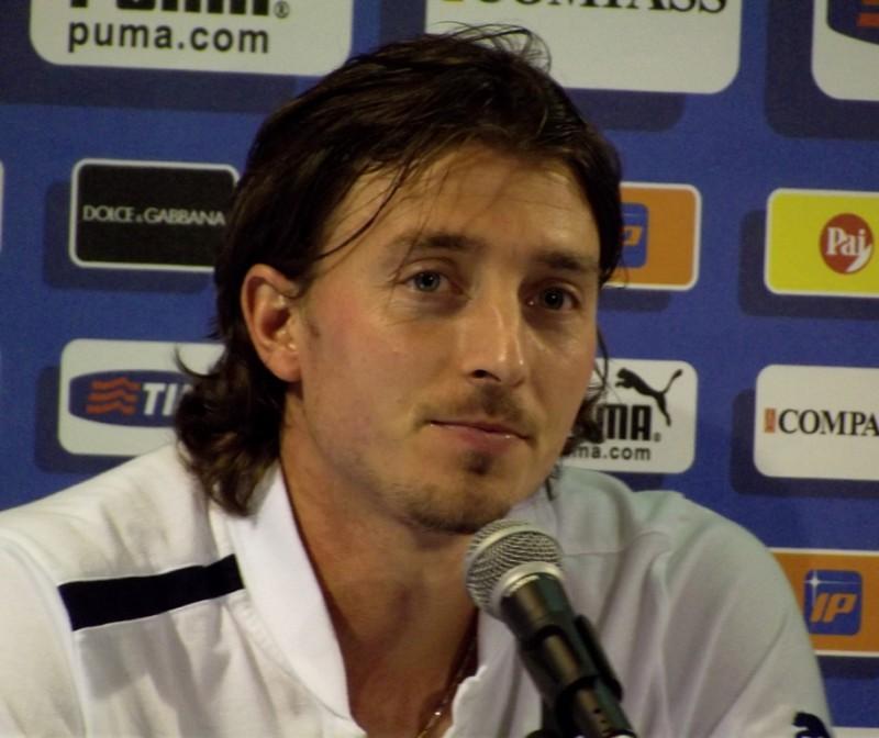 Riccardo-Montolivo-calcio-foto-da-wikipedia-Germania.jpg