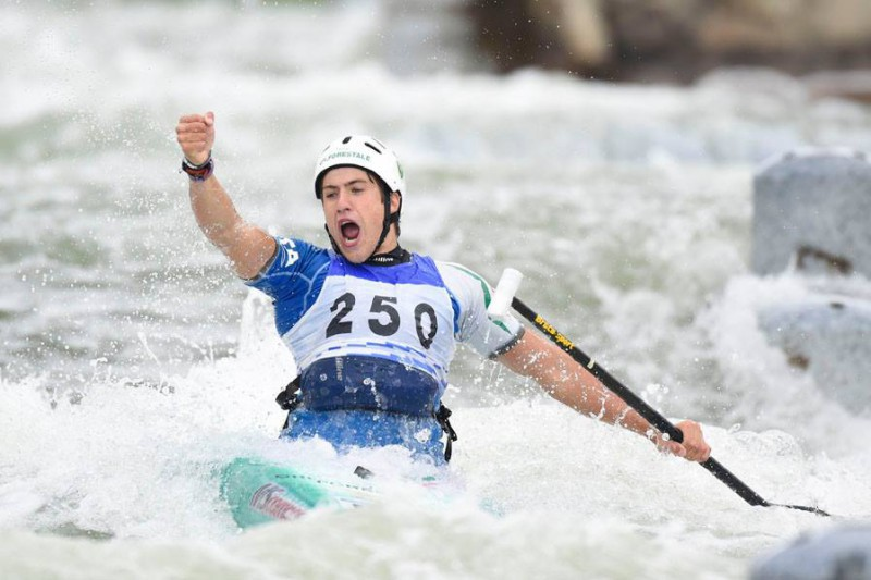 Roberto-Colazingari-Canoa-slalom-Foto-federazione-fb.jpg