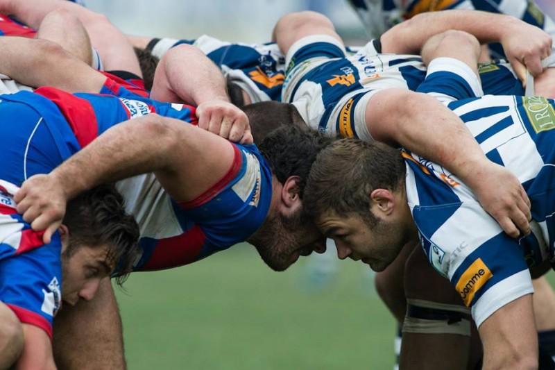Rovigo_Mogliano_Rugby_Eccellenza_Fotosportit_FIR.jpg