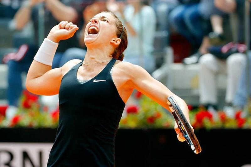 Sara-Errani-Tennis-Supertennis-FB.jpg