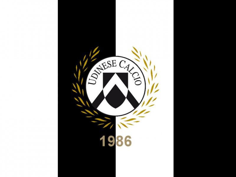 Stemma-Udinese-calcio-libera.jpg