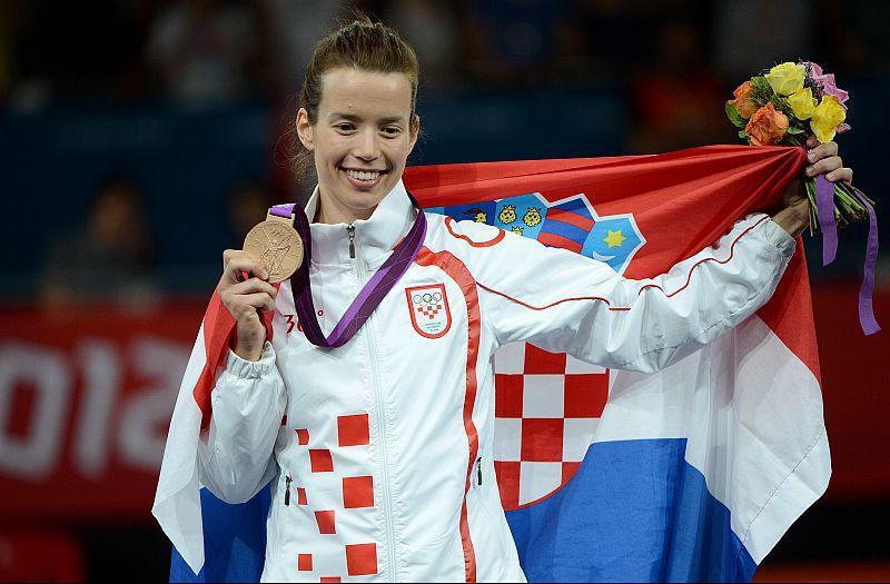 Taekwondo-Lucija-Zaninovic.jpg