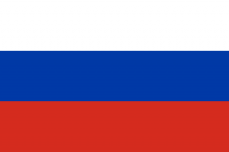 bandiera-russia-wikipedia.png