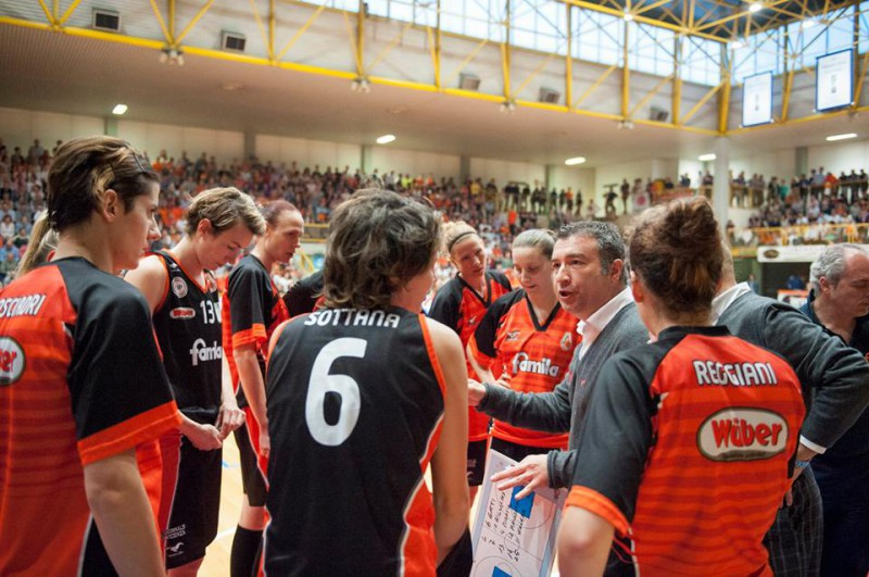 basket-femminile-sottana-schio-ragusa-fb-schio.jpg