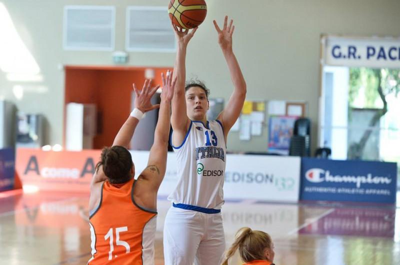 basket-femminile-zandalasini-italia-olanda-fb-federazione.jpg