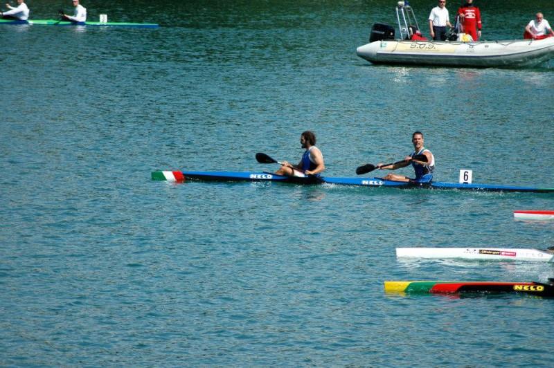 florio-rizza-canoa-federazione-fb-e1399152135686.jpg