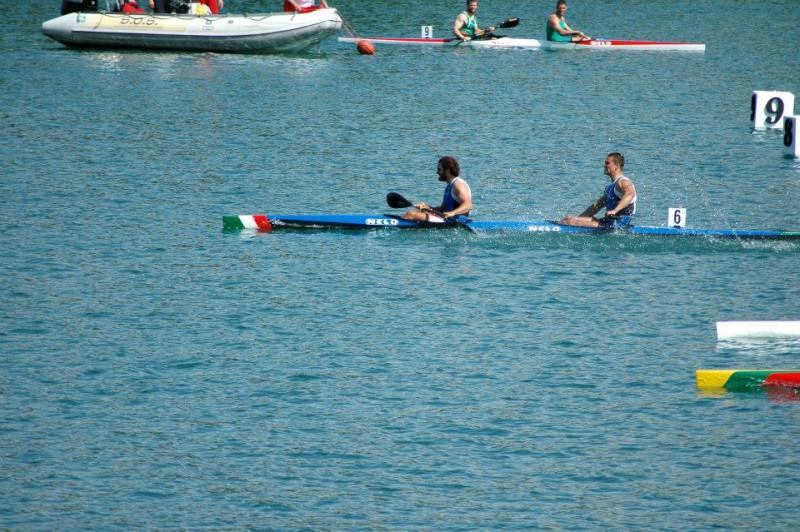 rizza-florio-canoa-federazione-fb.jpg