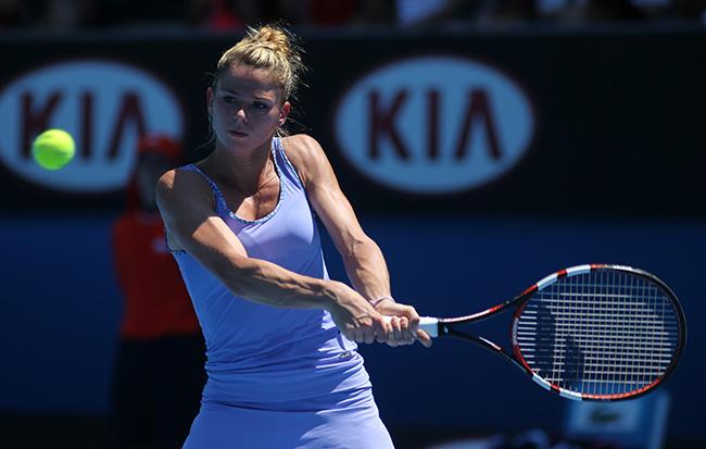 tennis-camila-giorgi-australian-open-federtennis-tonelli.jpg