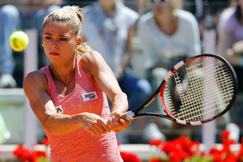 tennis-camila-giorgi-roma-federtennis-sposito.jpg