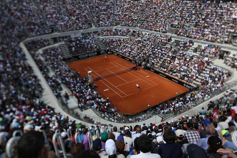 tennis-campo-centrale-foro-italico-federtennis-costantini.png