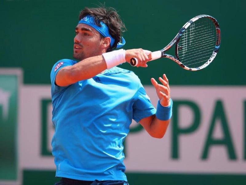 tennis-fabio-fognini-roland-garros-fb.jpg