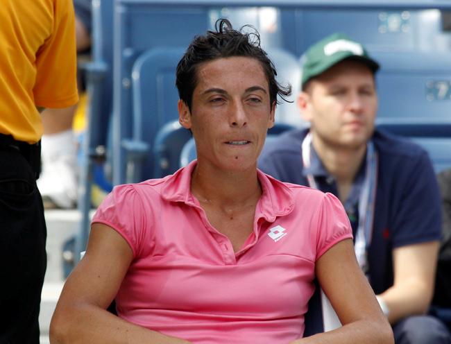 tennis-francesca-schiavone-federtennis-tonelli.png