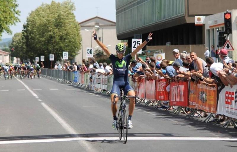 Adriano-Malori-Ciclismo-Pagina-FB-Malori-libera-2.jpg