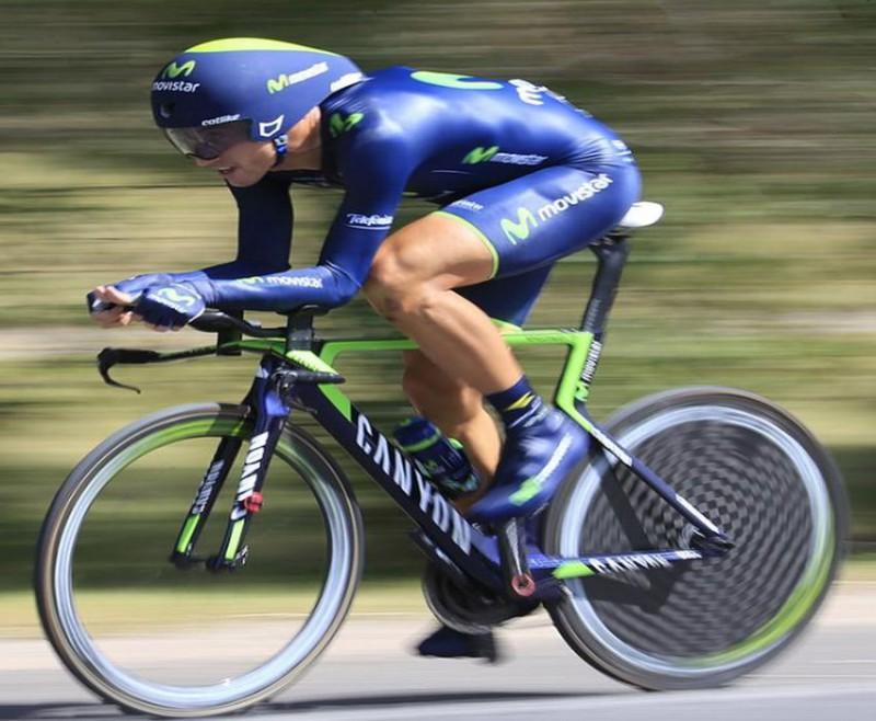 Adriano-Malori-Ciclismo-Pagina-Facebook-Malori-libera.jpg