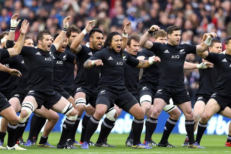 All-Balcks_rugby_Nuova-Zelanda.jpg