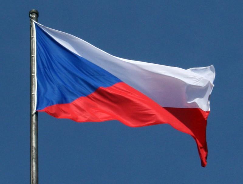 Bandiera-Repubblica-Ceca.jpg