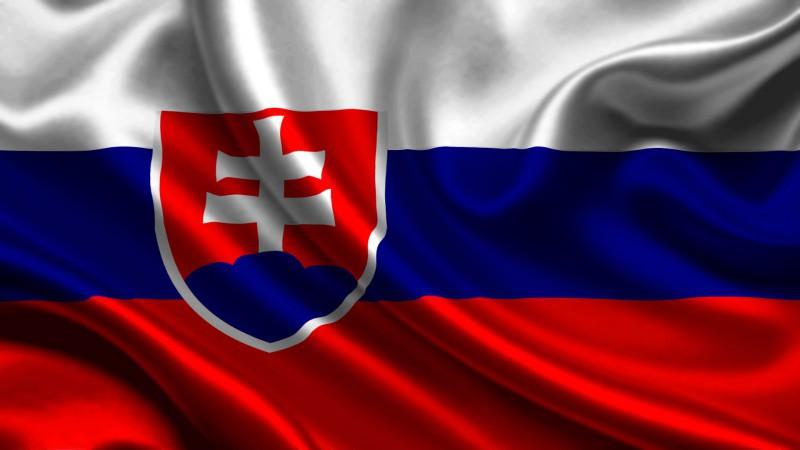 Bandiera-Slovacchia-e1469191020853.jpg